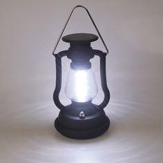 buy high quality super bright outdoor 16 led light solar panel hand crank dynamo lamp camping #led #light #panel