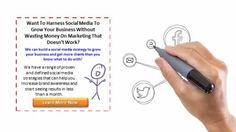 Social Media Marketing Agency Leeds - CB Social