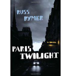 Our 10 Favorite Books About Paris