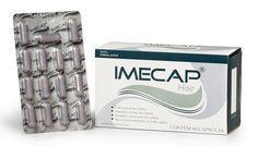 Analisamos a bula do Imecap Hair e todos os componentes da fórmula para ver se ele funciona mesmo. Será que faz o cabelo crescer? Veja os resultados aqui! http://www.chegadequeda.com.br/imecap-hair/