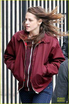 Kristen Stewart's 'American Ultra' Gets U.S. Rights Bought for $7 Million! | kristen stewart film american ulta rights bought 08 - Photo