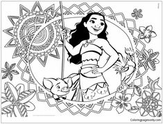 Moana Coloring Pages printable moana coloring pages new moana cover coloring book Moana Coloring Pages. Here is Moana Coloring Pages for you. Moana Coloring Pages moana coloring pages on coloring book. Moana Coloring Pages printable. Monster Truck Coloring Pages, Minion Coloring Pages, Farm Animal Coloring Pages, Mermaid Coloring Pages, Online Coloring Pages, Cute Coloring Pages, Printable Coloring Pages, Coloring Books, Disney Princess Coloring Pages