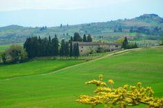 #Groupon #toscana #viaggi #travel Groupon Viaggi - Sogno in terra toscana