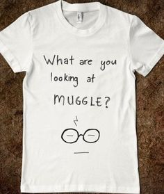 Harry potter shirt. Must have Harry Potter shirt for the magical world of Harry potter day?