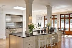 Abel's 6-Step Guaranteed Home Sale Program   Washington DC Listing   Keller Williams