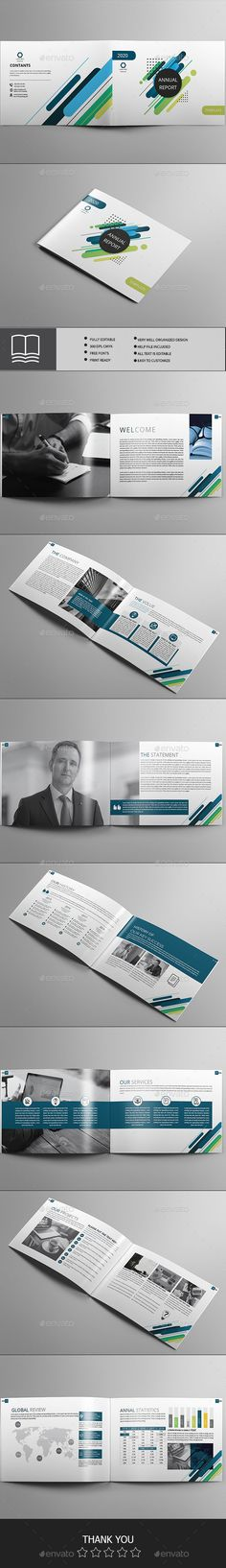 14 best inner page images on pinterest brochures catalog and annual report brochures print templates download here httpsgraphicriver fandeluxe Choice Image