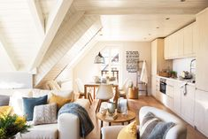 Лучших изображений доски «1»: 94 architecture interior design