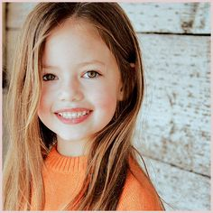 Mackenzie Foy. ❤ liked on Polyvore featuring kids, people, children, mackenzie foy and babies Fashion Ideas, Girl Fashion, Mackenzie Foy, Beautiful Children, Twilight, Cute Pictures, Vanity, Babies, Awesome