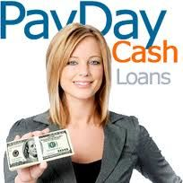 http://www.paytheloanonpayday.com offers you the best service when it comes to payday loans, with guaranteed approval of any loan without any credit checks.