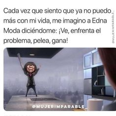 Funny Spanish Memes, Funny Jokes, Funny Quotes About Life, Life Quotes, Funny Life, Funny Images, Funny Pictures, Love Phrases, Disney Memes