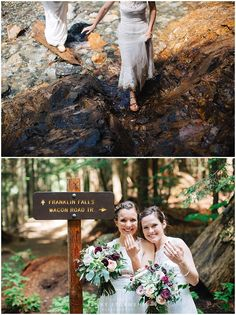 I seriously love elopements so when I had the chance to do an elopement at Franklin Falls I jumped at the chance. Franklin Falls is perfect for elopements. Beautiful Day, Beautiful Dresses, Franklin Falls, Elopements, Couple Portraits, Great Shots, Great Places, Family Photos, Seattle