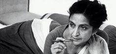 The best of Amrita Pritam - Punjabi poems