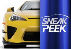 Preview Of The 2015 Portland International Auto Show - http://www.testmiles.com/preview-the-2015-portland-international-auto-show/