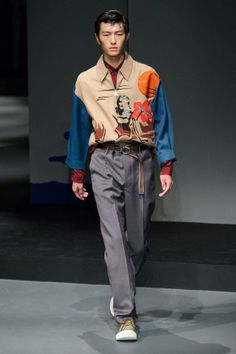 901eb537 50 Best Prada images in 2013 | Prada, Fashion, Prada men