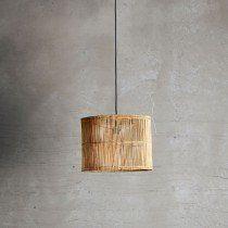 Lampeskjerm fra Tine K Home