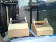 Mundillos para encajes de bolillos, comprar en Don Barato, R:136023