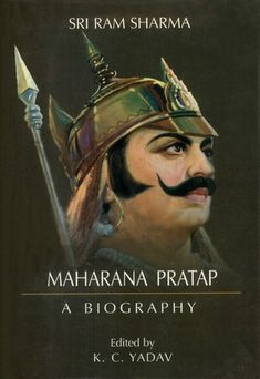 Buy Maharana Pratap : A Biography by Sri Ram Sharma and Read this Book on Kobo's Free Apps. Discover Kobo's Vast Collection of Ebooks and Audiobooks Today - Over 4 Million Titles! Jay Mataji, Marvel Avengers, Biography, Book Lovers, Painting & Drawing, Free Apps, Audiobooks, This Book, Ebooks