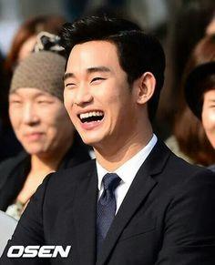 Hallyu Star, Korean Drama, Seoul, Kdrama, Korean Dramas
