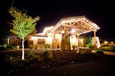 The Gathering Place Wedding Venue Utah #utah #wedding