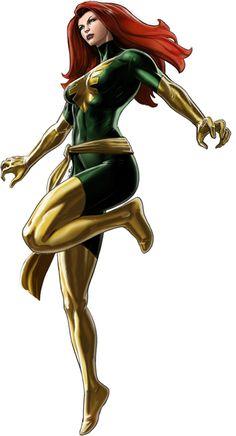 MarvelPhoenix01.png