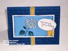 Best of Flowers http://rosiesstempeltraum.blogspot.de/