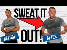 Jump Rope Circuit Workout At Home | Fat Burning Workout | Jump 15 - YouTube Best Jump Rope, Jump Rope Workout, Fat Burning Workout, At Home Workouts, Circuit, Baseball Cards, Link, Fitness, Sports