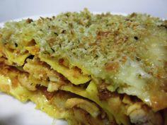 DSCF0262_ lasanha de frango com crosta de alho e salsa