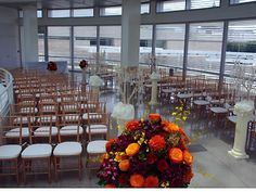 To Reserve This Space For Your Wedding Or Upcoming Event Contact The Fairmont San Jose California VenuesIndian