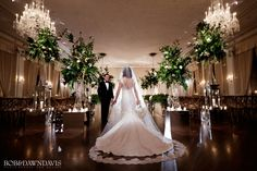 Julia and Matthew's wedding at The Standard Club was incredible and we couldn't be more proud to be part of their magical day!⠀ .⠀ Photography: @bobanddawndavis⠀ #bobanddawndavisphotography⠀ .⠀ Venue: @standardclubchicago Planner: @marcyglink @greateventschicago⠀ Designer: @kehoedesigns, @vjhart