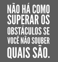 Quais os seus obstaculos hoje, para jogar em um time profissional? Comente por favor... http://futebol.hi5soccer.com #soccer #futebol #pdl #futebolnoseua #jogarnoseua