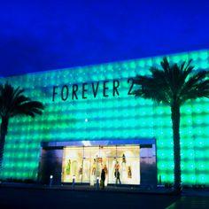 My favorite store!