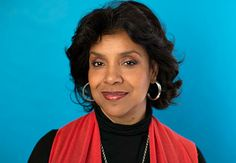 Class Act - Phylicia Rashad, 65, the Tony Award-winning actress (2004's A Raisin in the Sun), posed for photographers at a 2013 celebrity event in California. For eight years she starred on The Cosby Show as Clair Huxtable — our favorite classy, tough and very cool TV mom.