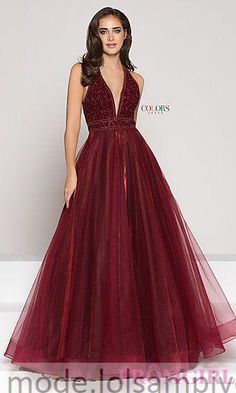 Shop classic ball gowns and ball gown prom dresses at PromGirl. Ballroom gowns, long formal dresses, designer prom ball gowns, plus-sized ball gowns, and ball gown dresses. Celebrity Prom Dresses, Prom Dresses 2015, Plus Size Prom Dresses, A Line Prom Dresses, Ball Gowns Prom, Ball Gown Dresses, Nice Dresses, Formal Dresses, Wedding Dresses
