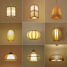 Painted Chandelier, Glass Chandelier, Modern Chandelier, Ceiling Pendant, Chandelier Lighting, Pendant Lamp, Decorative Chandelier, Porch Lighting, Dining Room Lighting
