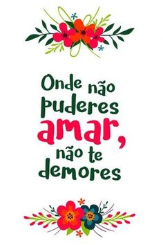 Poster - Não te demores (Frida Kahlo)