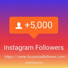 Free Followers On Instagram, Twitter Followers, Live App, Facebook Likes, Social Services, Target, Germany, Hearts, Marketing