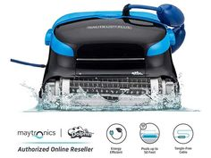 Cleaning Above Ground Pool, Best Above Ground Pool, Best Robotic Pool Cleaner, Pool Vacuum Cleaner, Vacuum Cleaners, Best Pool Vacuum, Intex Pool Vacuum, Swiming Pool, Swimming