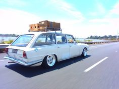 Leyland Cars are NOT cool! | Retro Rides