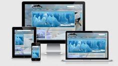AntarktiskaelteResponsive.jpg