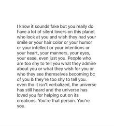 40 trendy quotes beautiful confidence positivity remember this Smile Quotes, True Quotes, Words Quotes, Motivational Quotes, Inspirational Quotes, Sayings, Qoutes, Pretty Words, Beautiful Words
