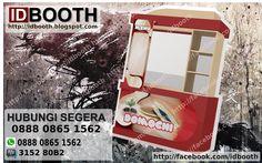 Woow !!! Booth Unik Domochi #jualbooth #boothmurah #gerobakunik #jualgerobakmurah #gerobakunik #jualboothmurah #boothmurah http://id-booth.blogspot.com/