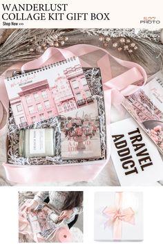 #collagekit #photowallcollage #giftbox #gift #giftideas #giftforher #travelgift #wallartdecor #photography #homedecor #pinkwallart #printablewallart #wallartcollage #calendar #2021calendar #wallcalendar