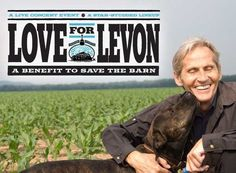Bruce Hornsby is set to play at a Levon Helm tribute concert in New Jersey on October 3rd