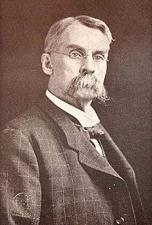 James Tyler Kent (1849-1916). The greatest homeopath of his time, Kent was born in 1849 in New York state, USA. Initially a follower of the Eclectic school, he soon became an ardent proponent of Hahnemann's methods.