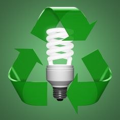 Ao Reciclar vc reduz resíduos em aterros sanitários, evita contaminação do meio ambiente e ainda economiza energia e matérias primas. Quer saber onde? Consulte nossa busca por postos de descarte: www.ecycle.com.br/postos/reciclagem.php