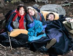 Grey's Anatomy - Publicity still of Sandra Oh, Ellen Pompeo & Patrick Dempsey. The image measures 3000 * 2000 pixels and was added on 25 January Greys Anatomy Finale, Greys Anatomy Season 8, Greys Anatomy Funny, Greys Anatomy Cast, Meredith And Christina, Meredith And Derek, Patrick Dempsey, Grey's Anatomy Wallpaper, Greys Anatomy Characters