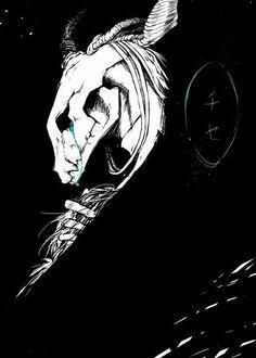Corvux | Н.С. | Pinterest | Anime, Manga and Otaku