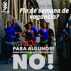 correr Care About You, My Passion, Take Care Of Yourself, Health Fitness, Baseball Cards, Running, Sports, Inspiration, Runners