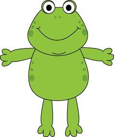 http://www.mycutegraphics.com/graphics/animal/frog/fun-frog.html