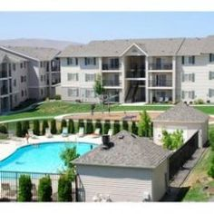 13 best 2918 north apartments greensboro nc images greensboro rh pinterest com